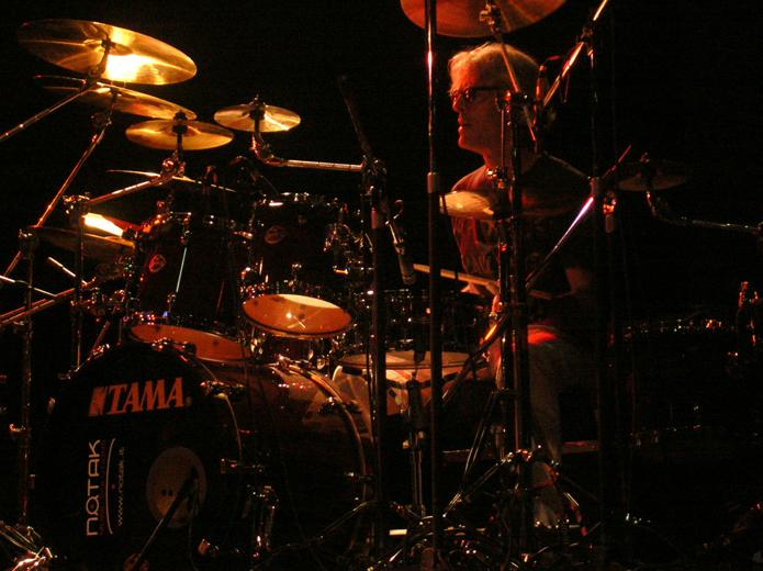 File:2006 09 11 soundcheck 2.jpg