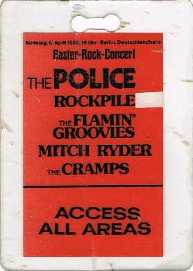 1980 04 06 access all areas pass.jpg