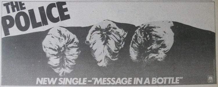 File:1979 09 15 Melody Maker Message ad.jpg