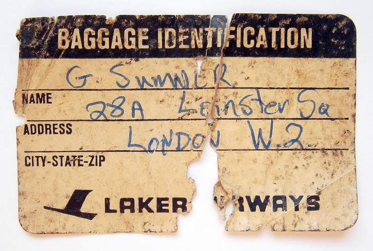 File:1978 Laker baggage tag Sting.jpg