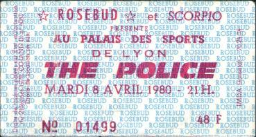 File:1980 04 08 ticket.jpg
