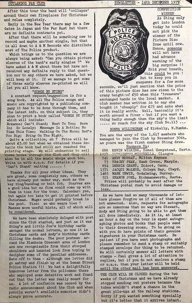 File:1979 12 14 Outlandos newsletter 02.jpg