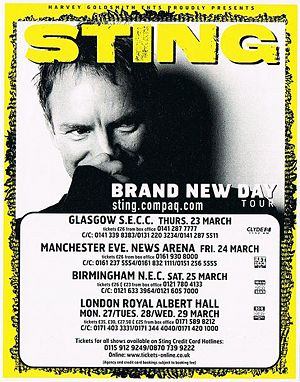 2000 03 UK tour ad.jpg