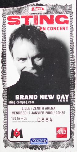 2000 01 07 ticket Christophe Laversanne.jpg