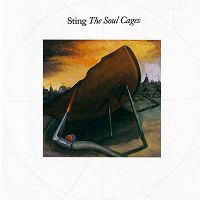 Sting-album-soulcages.jpg