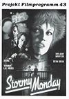 Stormy Monday program Germany.jpg