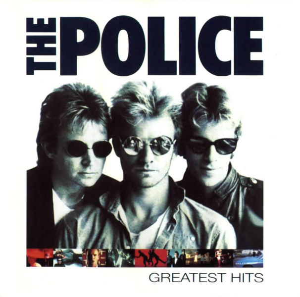 File:Police-album-greatesthits.jpg