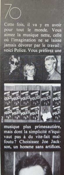File:1980 04 Rock Et Folk 06.jpg