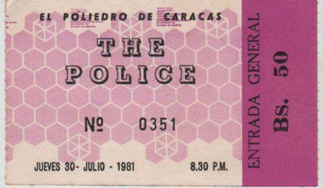 1981 07 30 ticket 2 Hoy.png