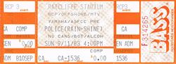 1983 09 11 ticket 2 Dietmar.jpg
