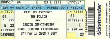 2008 05 17 ticket Jim Rowland.jpg