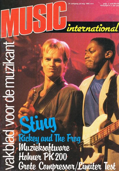 File:1985 08 Music International cover.jpg