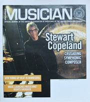 2013 11 International Musician cover.jpg