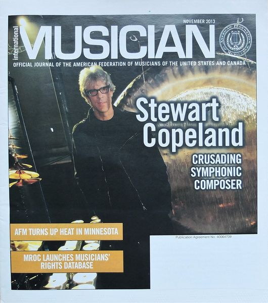 File:2013 11 International Musician cover.jpg
