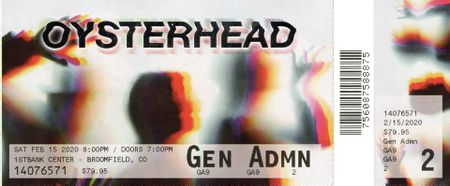 2020 02 15 ticket oysterhead.jpg