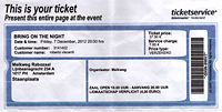 2012 12 07 ticket 1 Roberto Viscardi.jpg