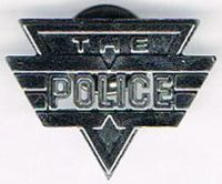 The Police 1979 triangle.jpg